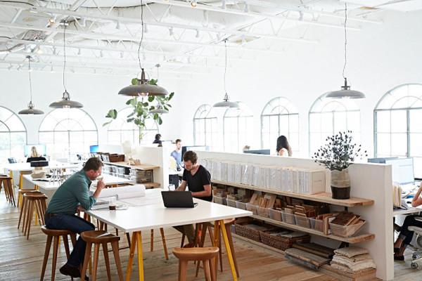 Where-I-Work-Jamie-Bush-2