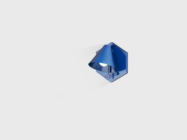 XYT blue_side