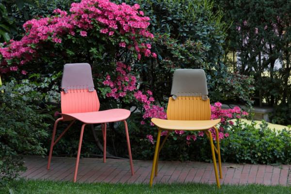 Zigozago-Chair-Baldessari-e-Baldessari-Lagoon-2