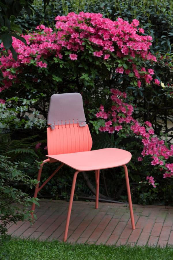 Zigozago-Chair-Baldessari-e-Baldessari-Lagoon-3