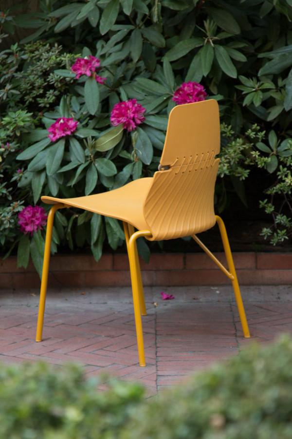 Zigozago-Chair-Baldessari-e-Baldessari-Lagoon-4