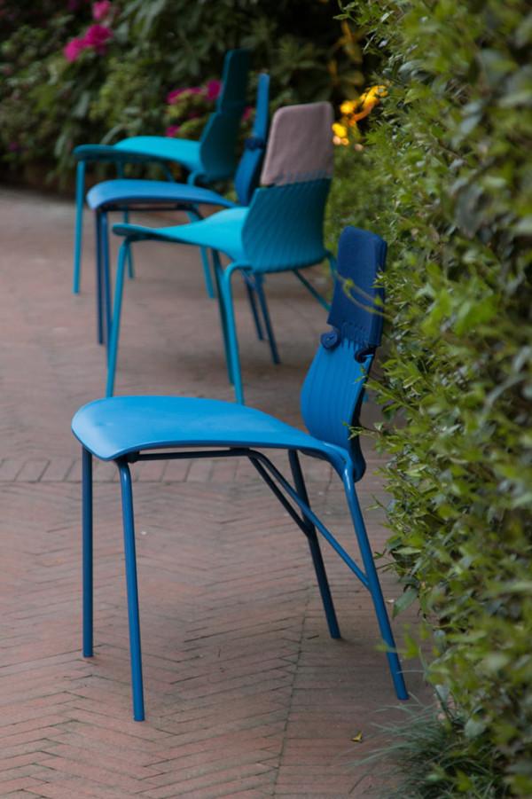 Zigozago-Chair-Baldessari-e-Baldessari-Lagoon-5