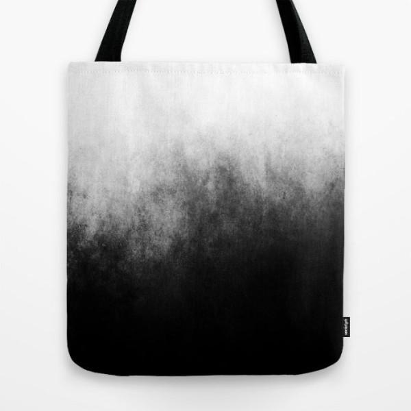 abstract-iv-sug-bags