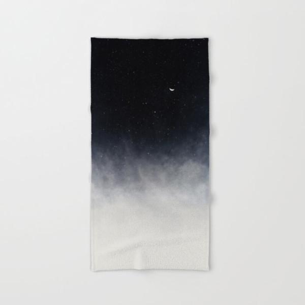 after-we-die-ombre-towel