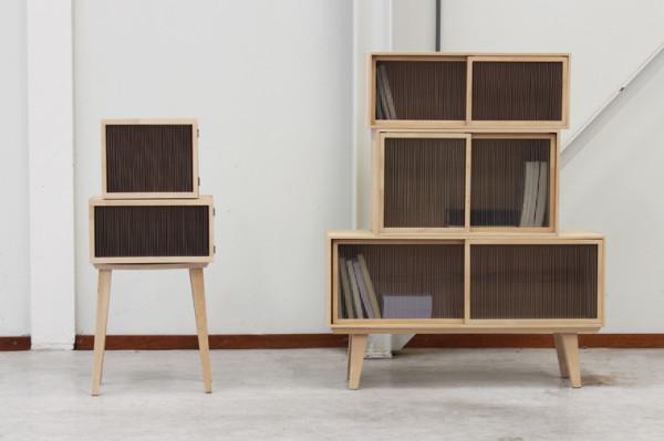 juno-jeon-fade-cabinet-3