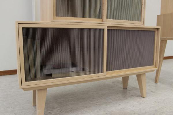 juno-jeon-fade-cabinet-5