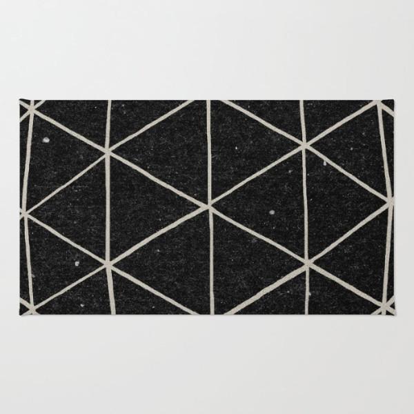 atmosphere-ljh-rugs