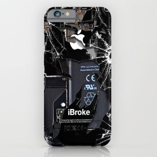 broken-rupture-damaged-cracked-case