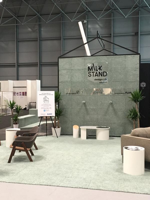 design-milk-stand-icff-2016-15