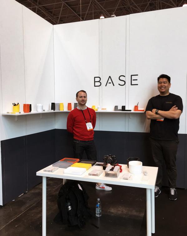 design-milk-stand-icff-2016-BASE1