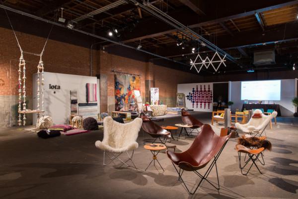 designjunction-dwell-nyc-2016-1