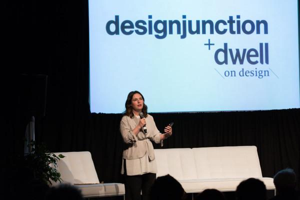 designjunction-dwell-nyc-2016-3