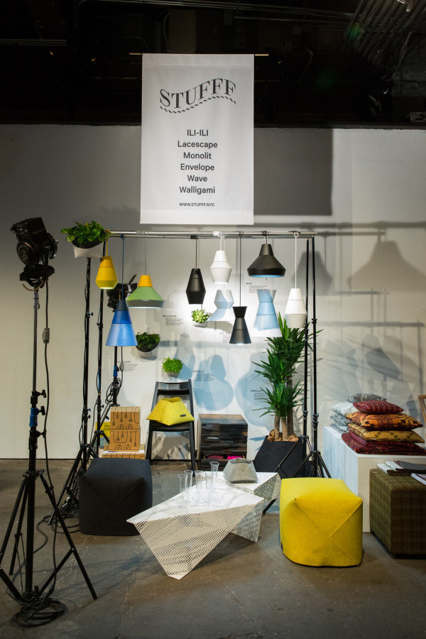 designjunction-dwell-nyc-2016-5