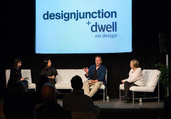 designjunction-dwell-nyc-2016-8