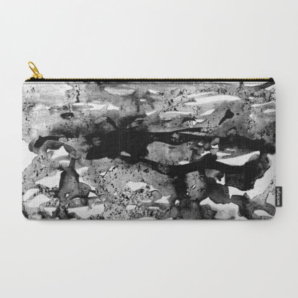 dexa-black-and-white-minimal-abstract-pouch