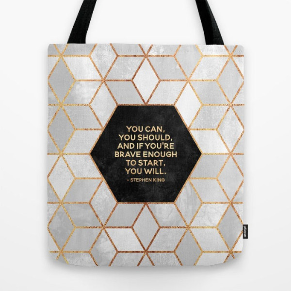 if-youre-brave-enough-bag
