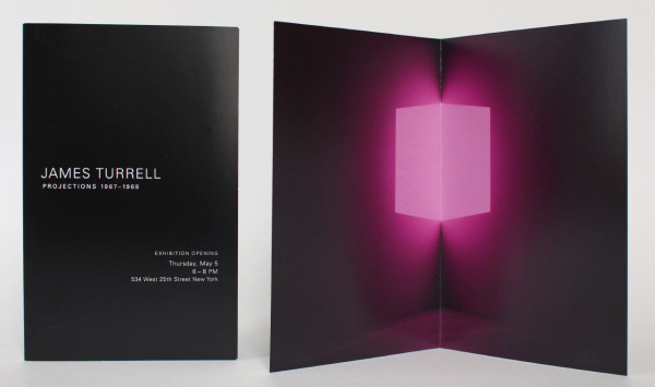 james_turrell_pace_12.jpg