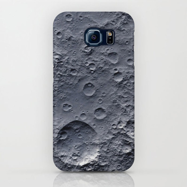 moon-surface-case
