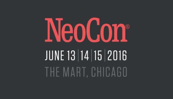 neocon-2016