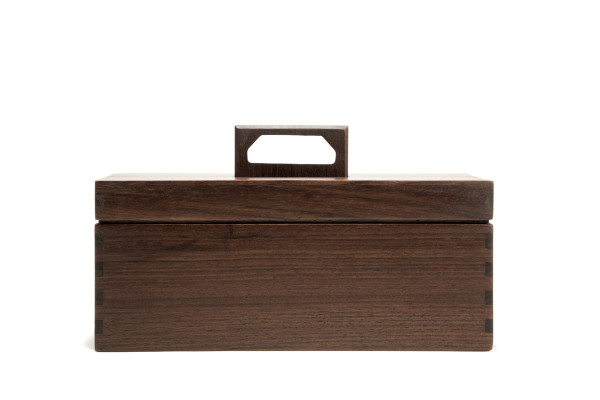 new-tool-box-medium