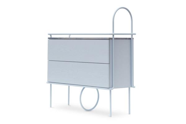 nursery-works-margaux-dresser
