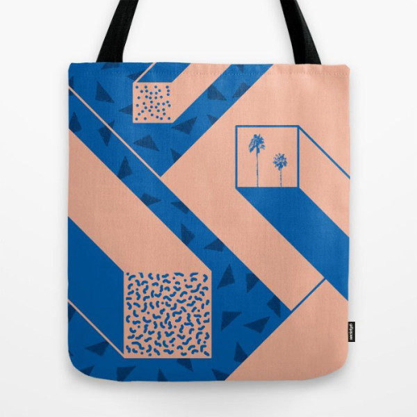 palm-geometry-bag