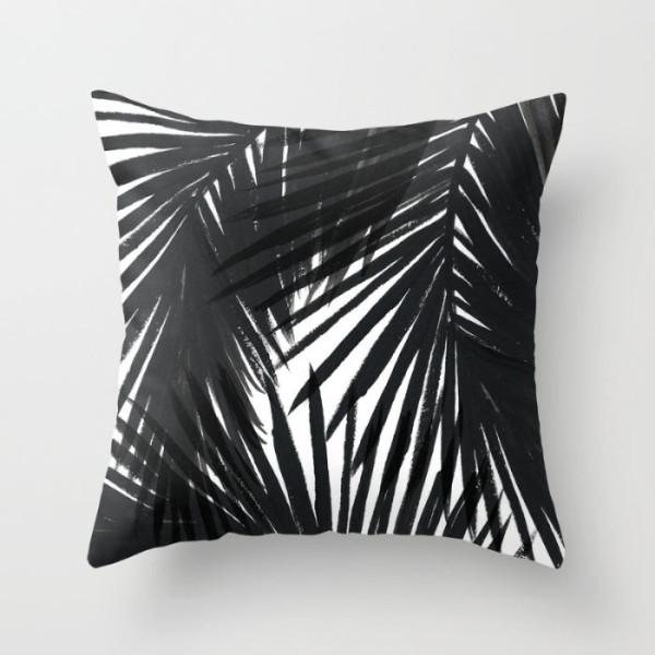 palms-black-pillows