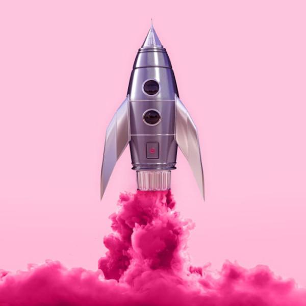 paul-fuentes-rocket-print