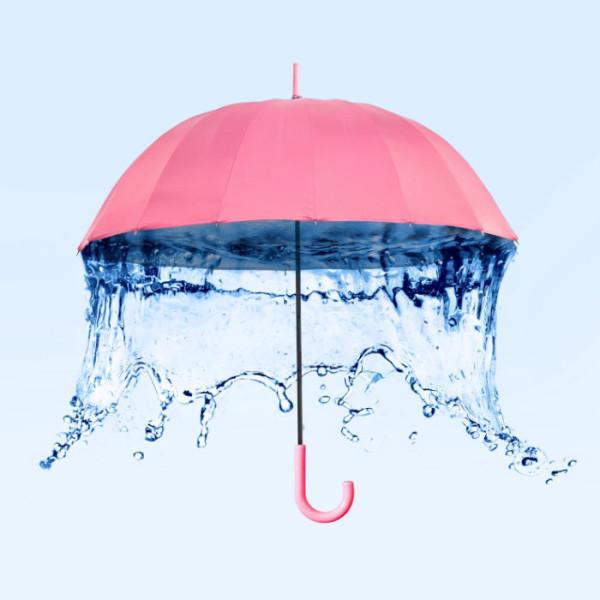 paul-fuentes-umbrella-prints