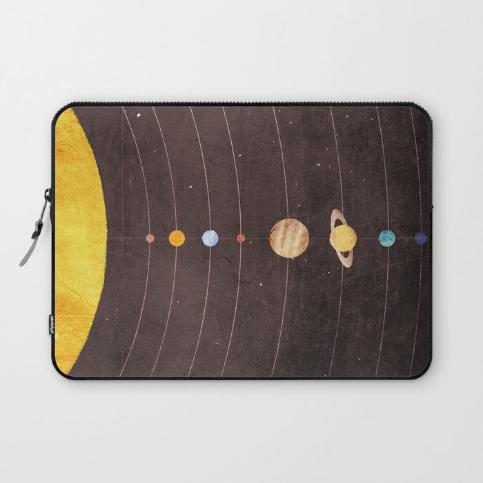 New Favorites from Society6