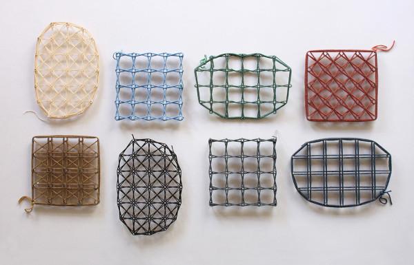 studio_nito_BOBINA-furniture-11