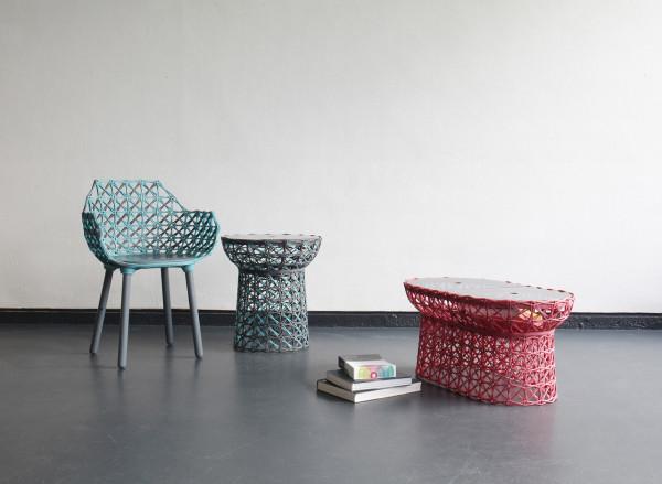 studio_nito_BOBINA-furniture-2