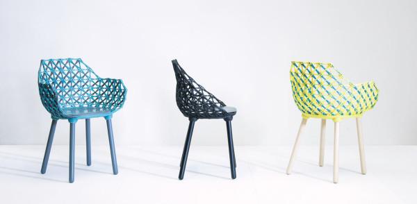 studio_nito_BOBINA-furniture-3