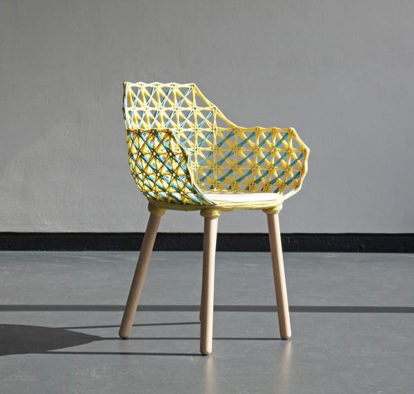studio_nito_BOBINA-furniture-6