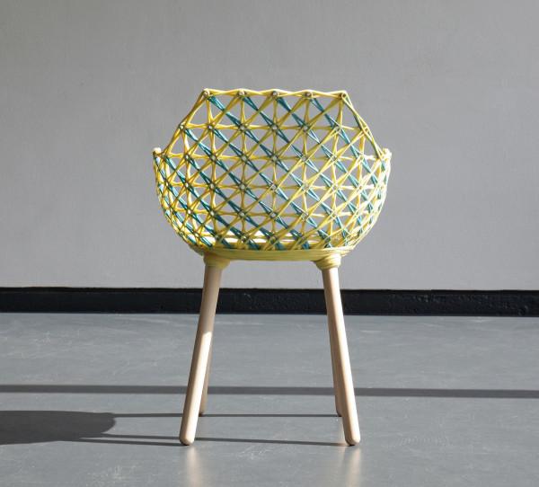 studio_nito_BOBINA-furniture-7