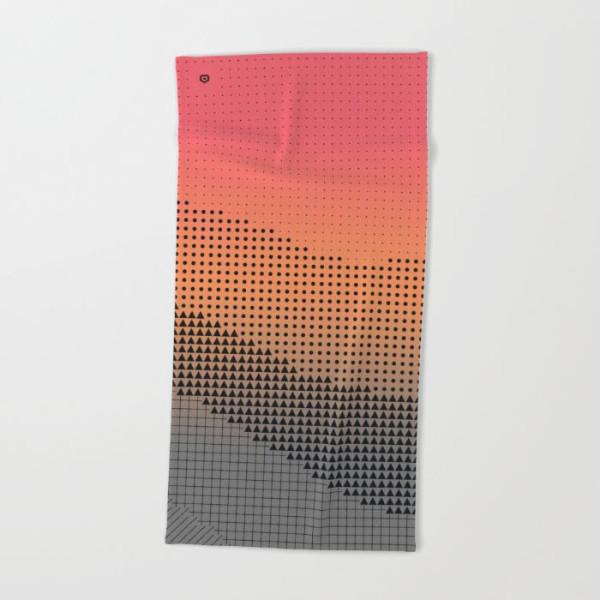 synegryde-beach-towel