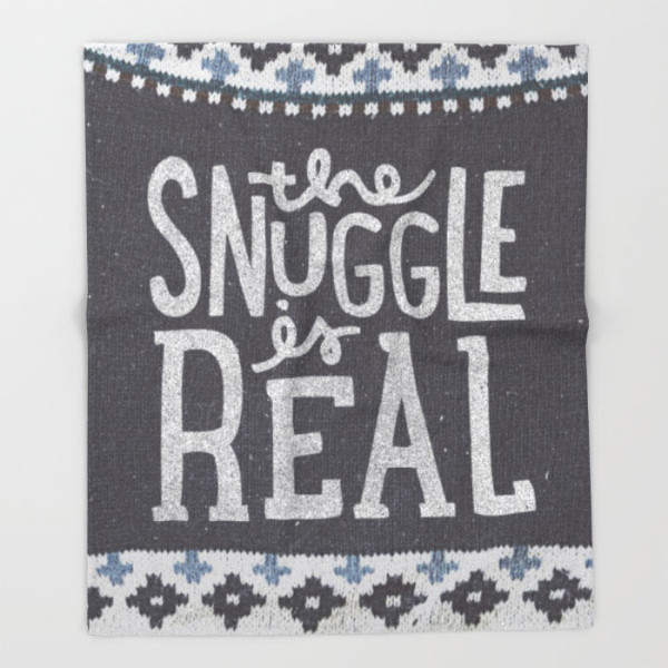 the-snuggle-is-real-7qd-throw-blankets