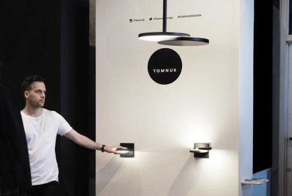 tomnuk-design-lighting-1