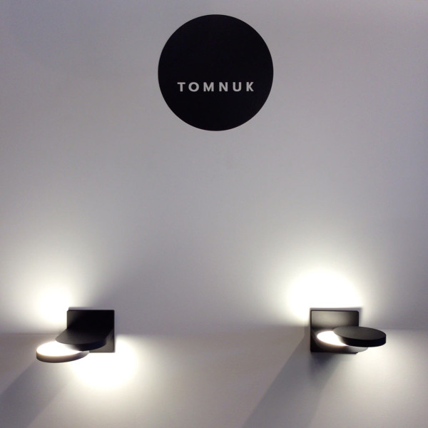 Tomnuk design lighting 3
