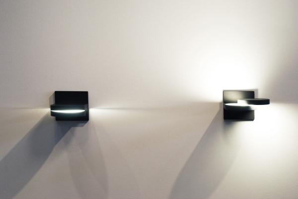tomnuk-design-lighting-4