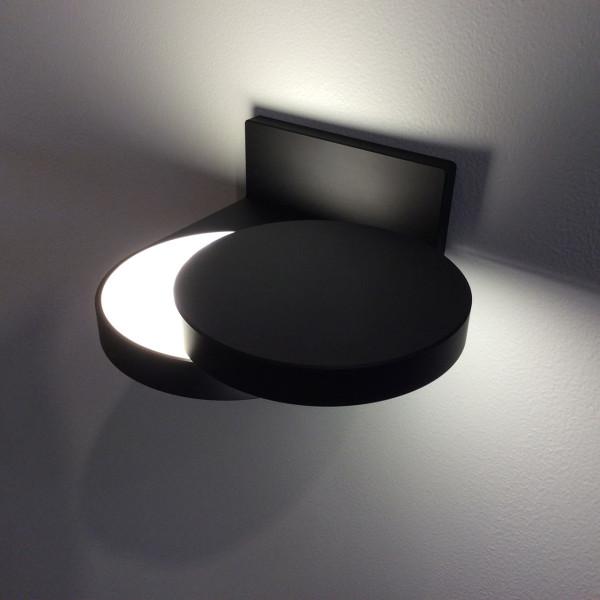 tomnuk-design-lighting-5