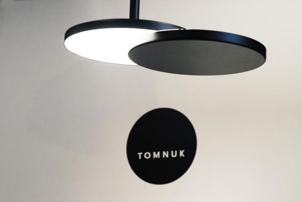 tomnuk-design-lighting-6