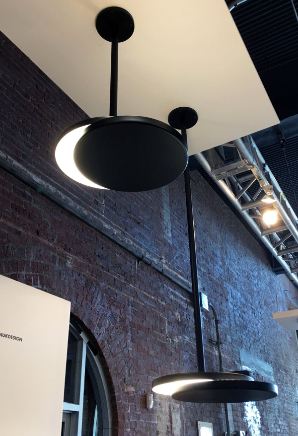 tomnuk-design-lighting-6b