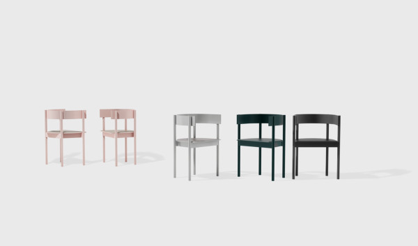typecast_chair_comp