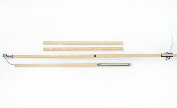 3D-Lamp-kit-Rowan-Jackman-1a