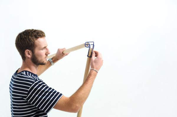 3D-Lamp-kit-Rowan-Jackman-3