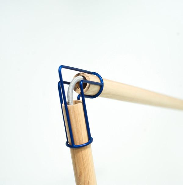 3D-Lamp-kit-Rowan-Jackman-6