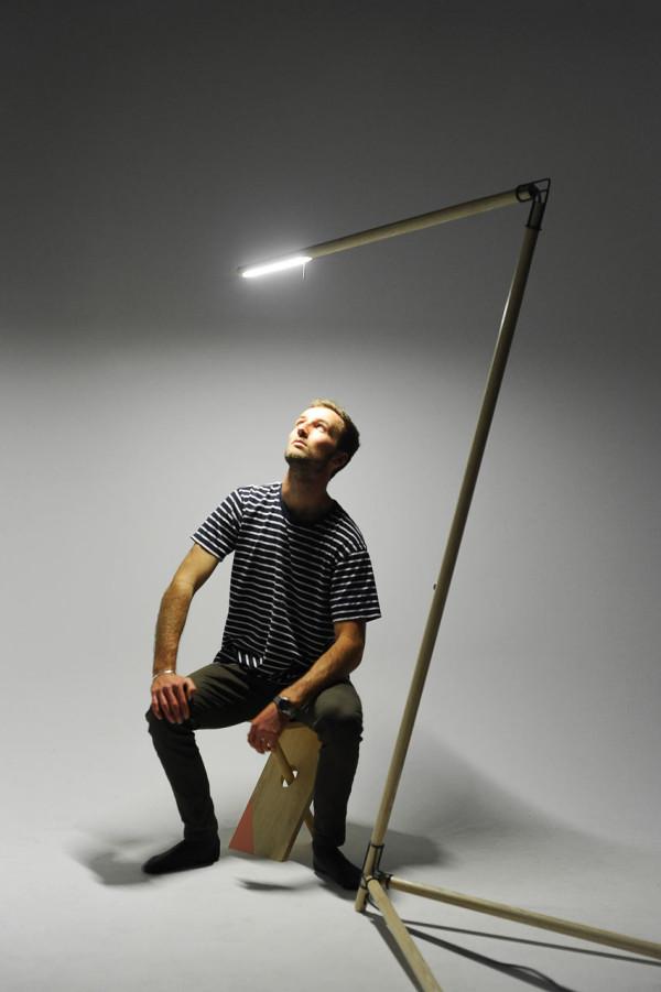 3D-Lamp-kit-Rowan-Jackman-9