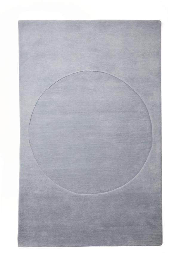 AELFIExStudio-Proba-2nd-rug-collection-6