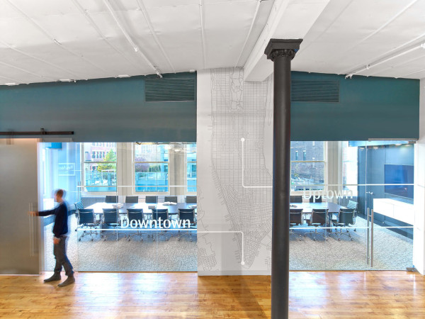 BGB-Group-office-TPG-Architecture-15